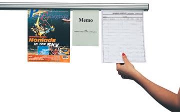 Jalema presentatiesysteem Grip lengte: 60 cm