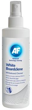 AF whiteboardreiniger White Boardclene, tube van 250 ml