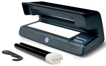 Safescan UV-lamp, voor valsgelddetector 50/70